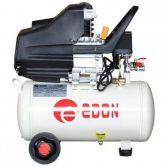 Воздушный компрессор EDON ED550-50L